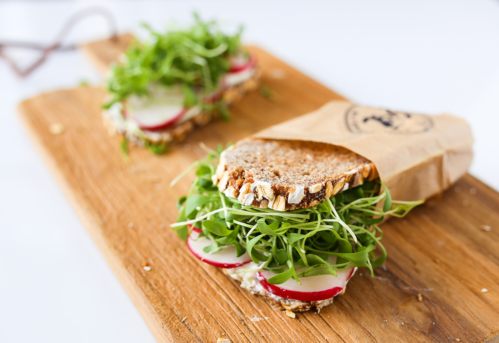 halbzeitstullen_frisches_gesundes_Sandwich_2