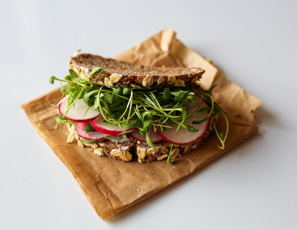 halbzeitstullen_frisches_gesundes_Sandwich_3