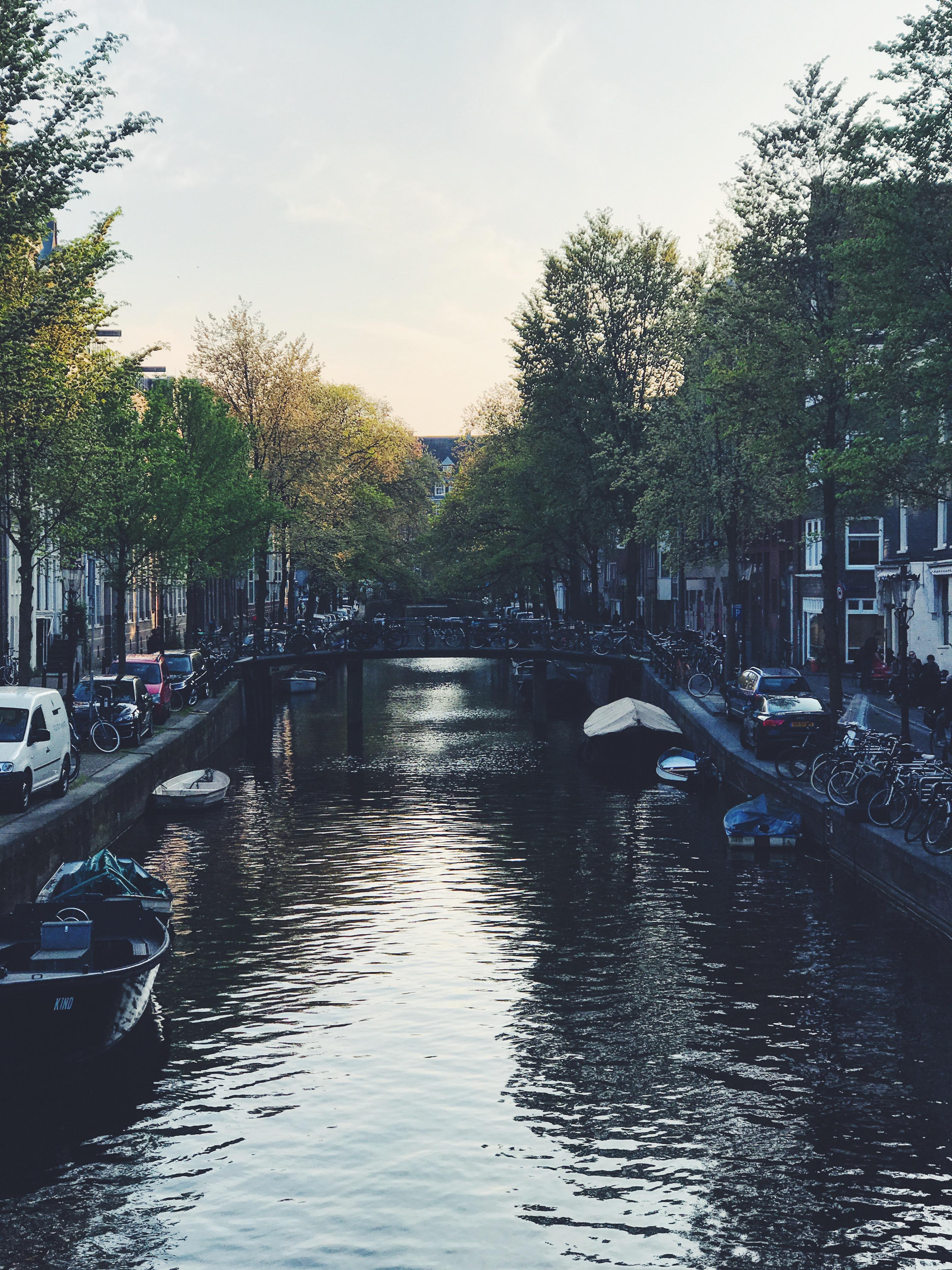 Mags-Frisch-Reisen-Amsterdam