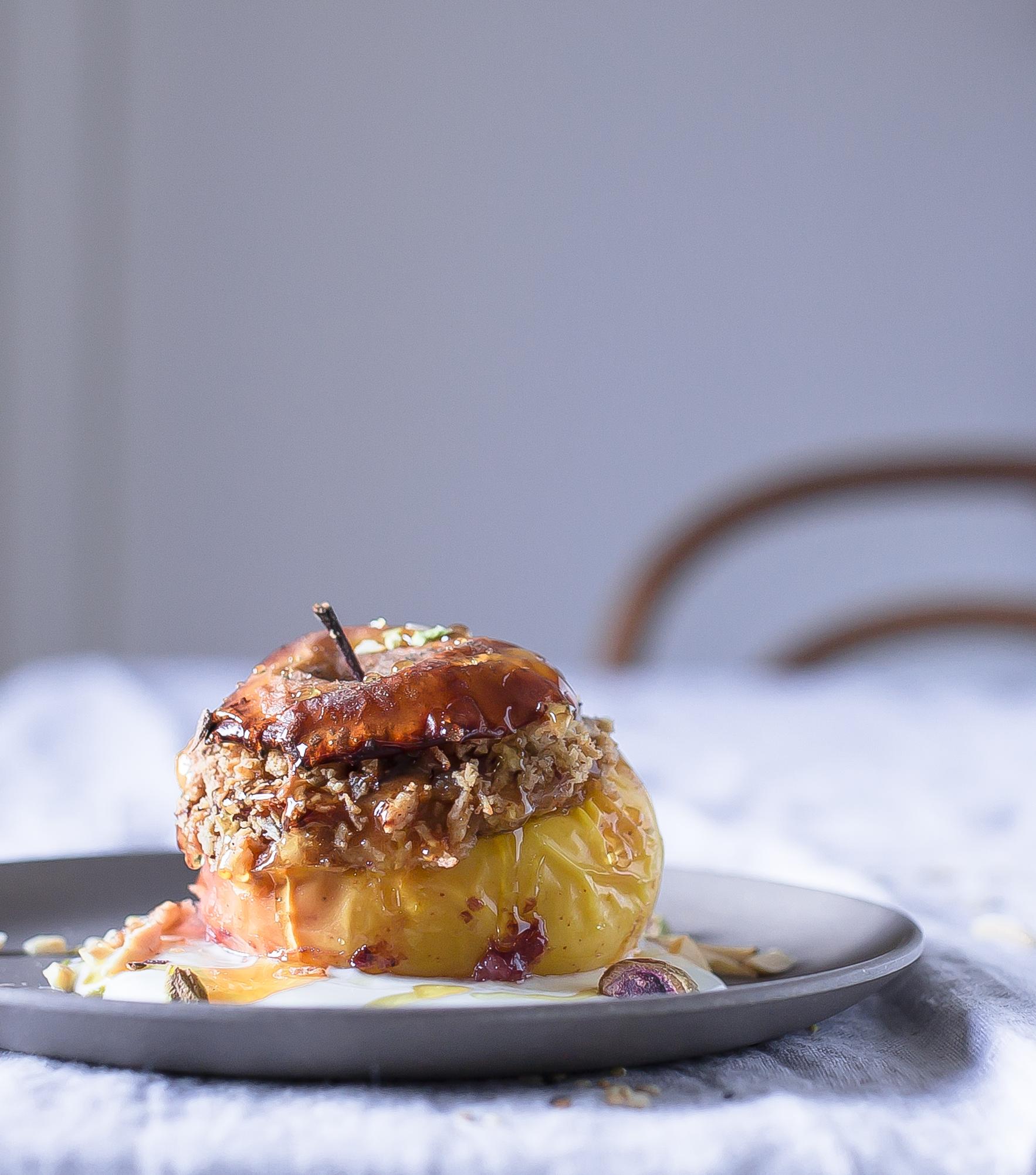 Mags-Frisch-Rezept-baked-apples