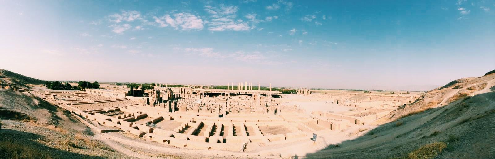 Mags-Frisch-Reisen-Iran-Persepolis