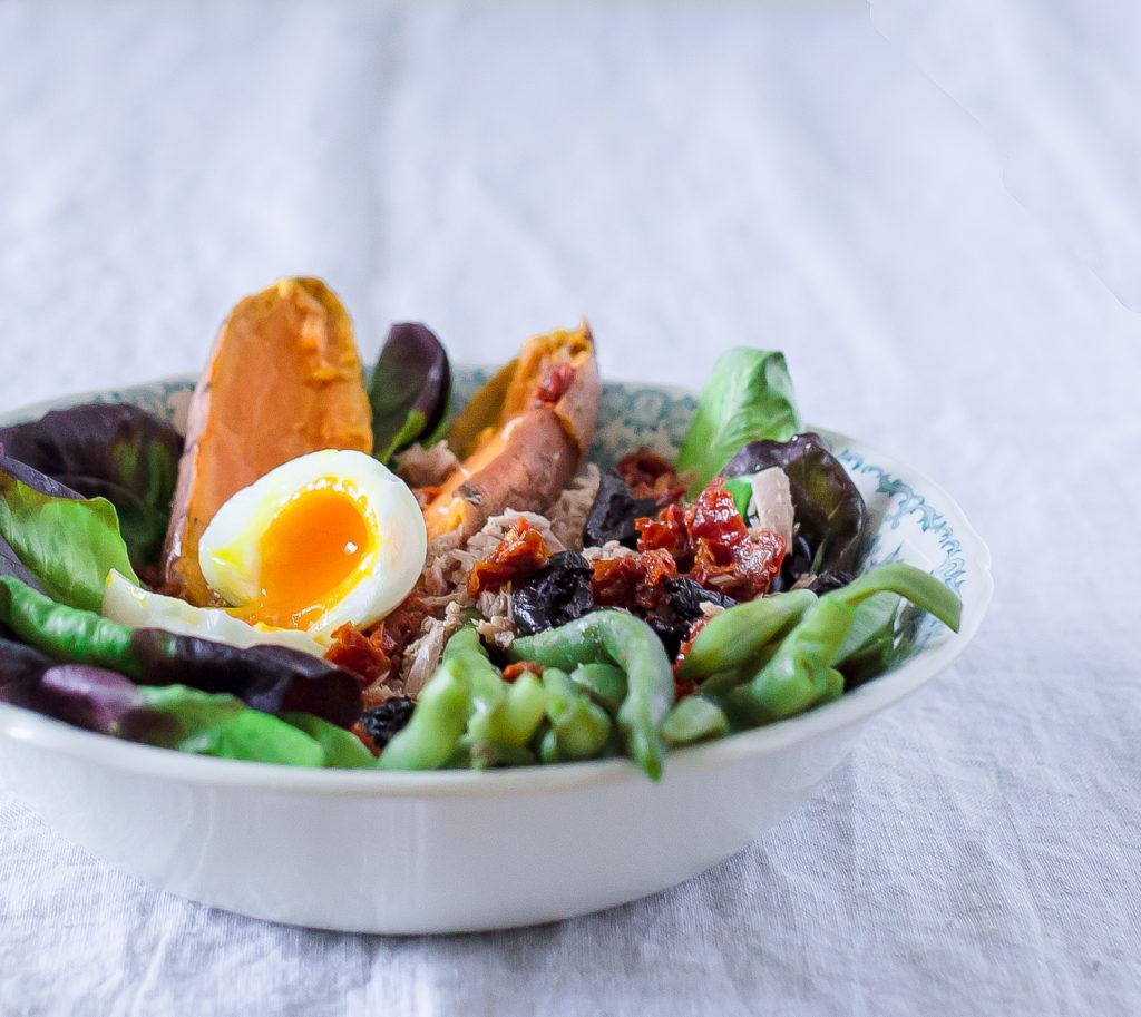 Mags-Frisch-Rezept-Salade-Nicoise
