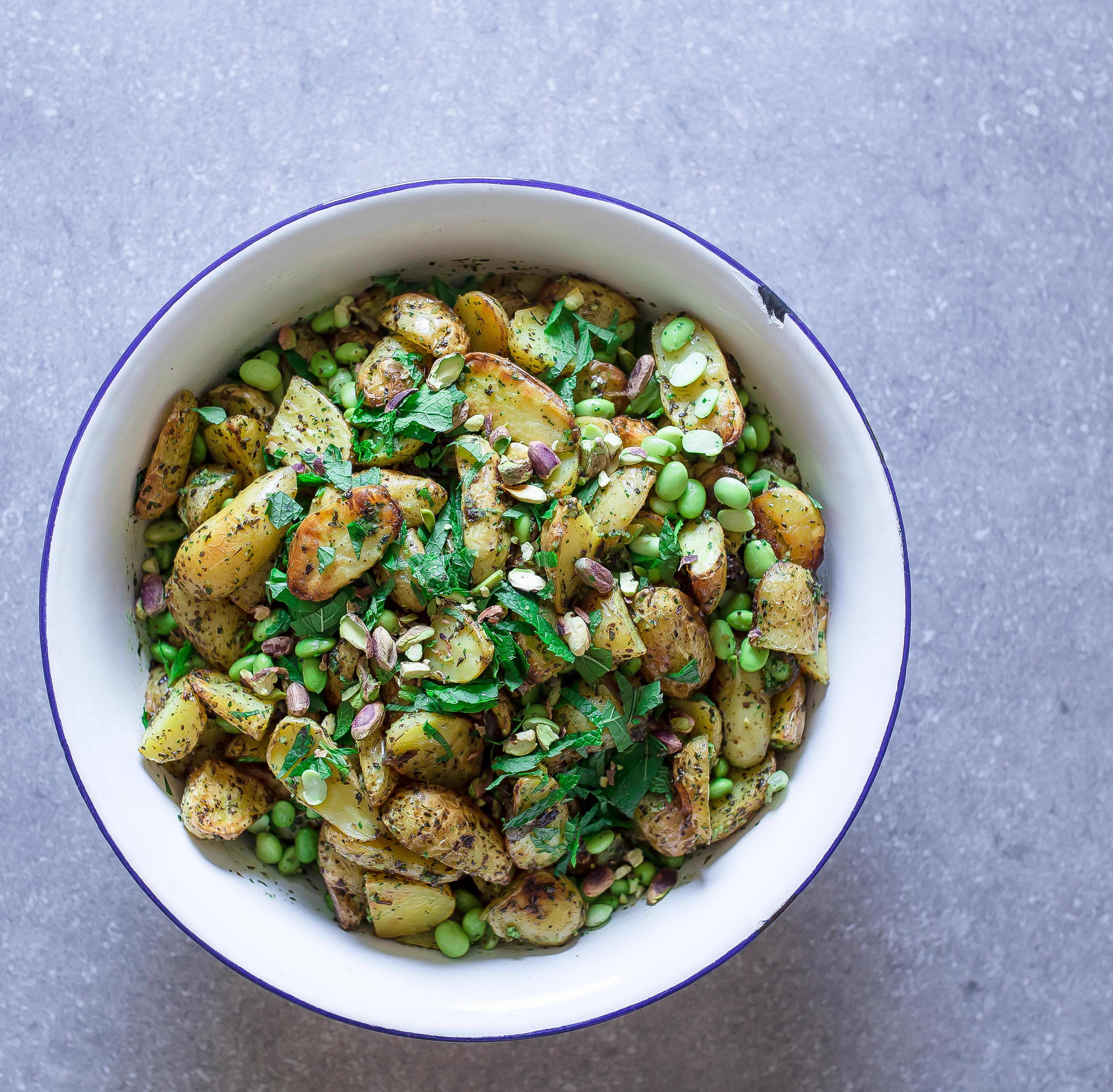 Mags-Frisch-Rezept-der-beste-Kartoffel-Salat