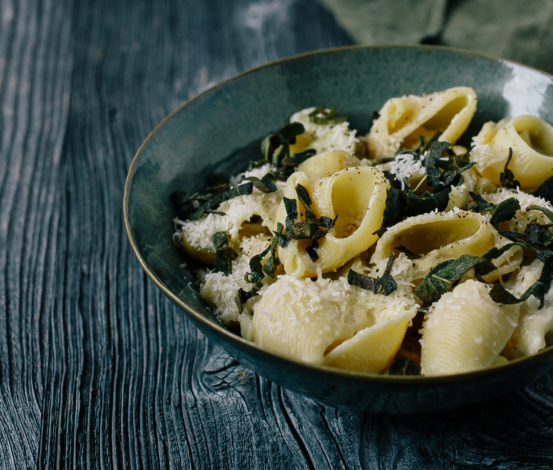 Mags-Frisch-Rezept-Pasta-Provolone