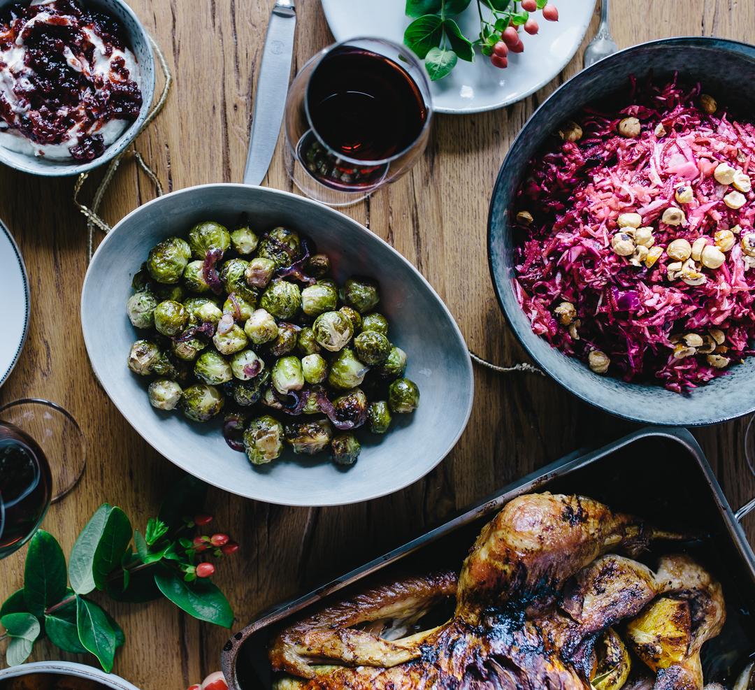 Mags-Frisch-Rezept-Weihnachtsdinner-Truthahn-aus-dem-Ofen