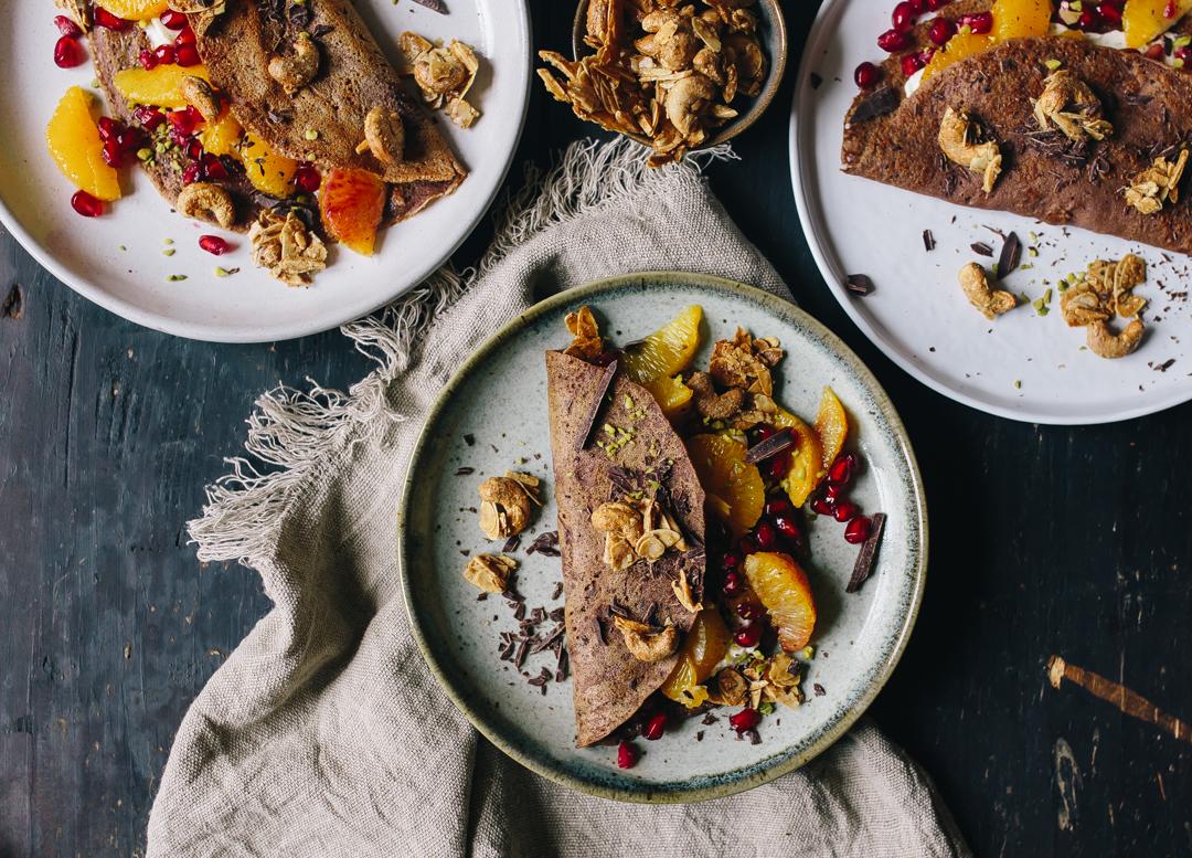Mags-Frisch-Pfannkuchen-Schokolade-aphrodisierend