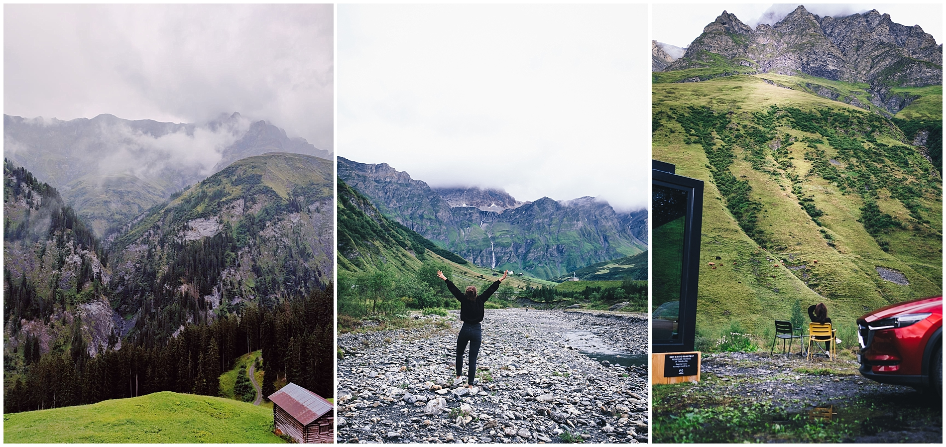 Mags-Frisch-Reisen-Safiental-Graubuenden