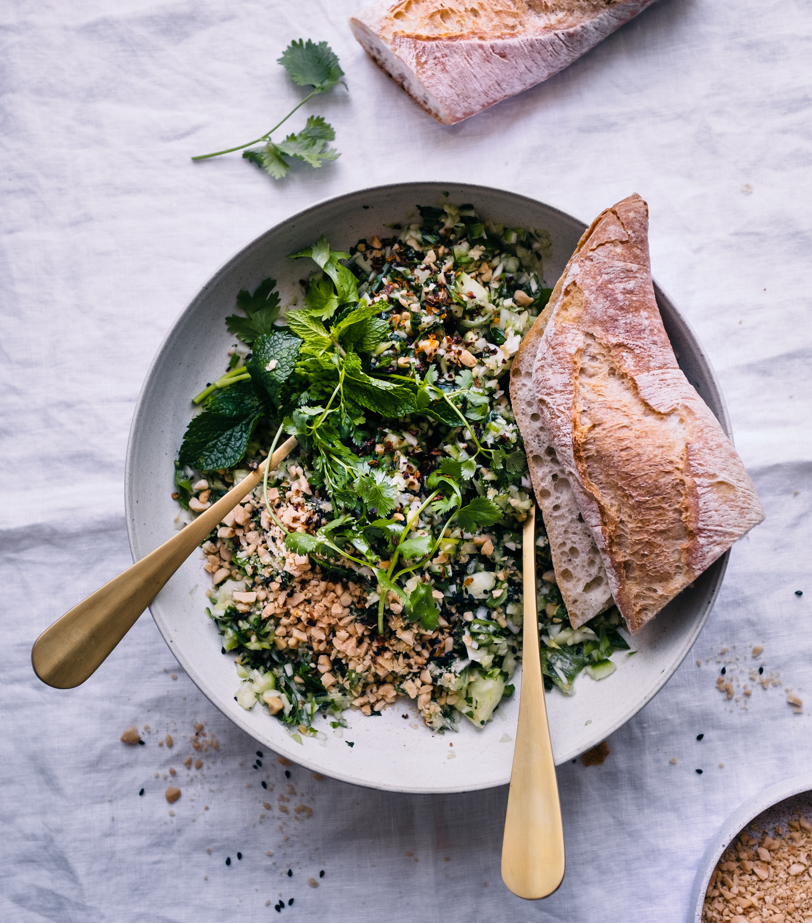 Mags-Frisch-Rezept-Vietnam-Banh-Mi-Salat