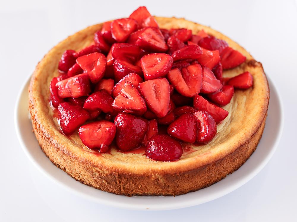 erdbeer_cheesecake_strawberry_cheesecake (1)