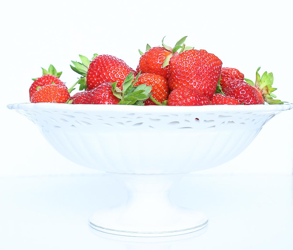 erdbeeren_selber_pfluecken_divers_strawberry (2)