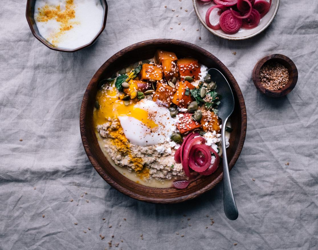 Mags-Frisch-Rezept-Oatmeal-pikant