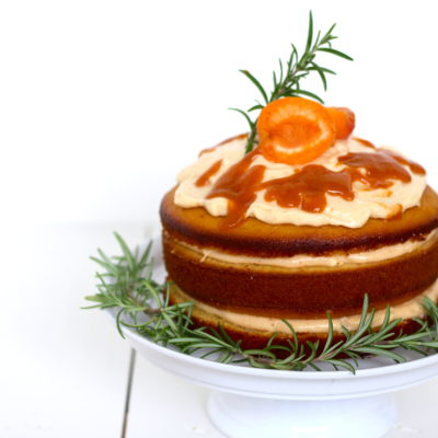 Mags-Frisch-Rezept-Aprikosen-Thymian-Torte