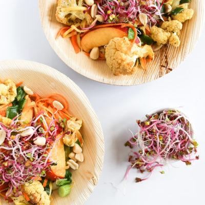 Mags-Frisch-Rezept-Blumenkohl-geroestet-und-Nektarinen-Salat