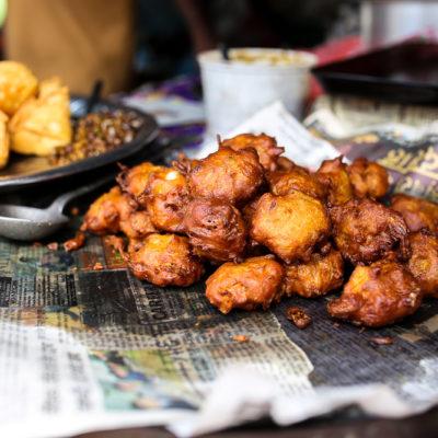 Mags-Frisch-Buch-Kochbuch-Indien