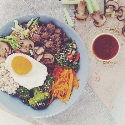 Mags-Frisch-Food-Trends