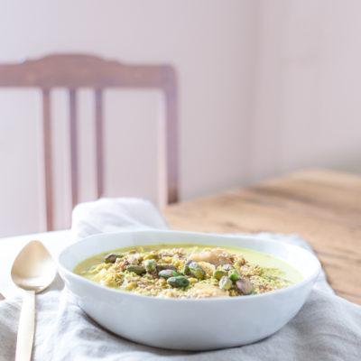 Mags-Frisch-Rezept-Kurkuma-Latte-Porridge