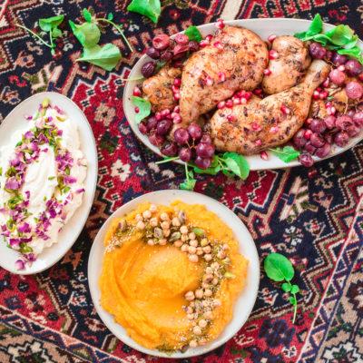 Mags-Frisch-Rezept-Fesenjan-Iranisches-Festmahl