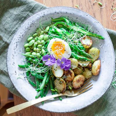 Mags-Frisch-Rezept-grüne-Superfood-Bowl