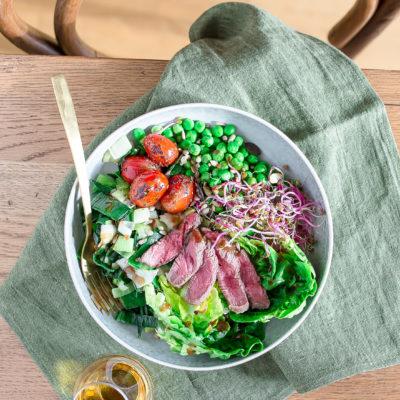 Mags-Frisch-Rezept-Irish-Beef-Salat