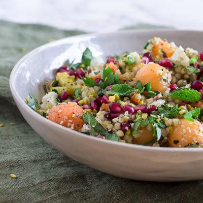 Mags-Frisch-Rezept-Buchweizen-Salat-mit-Melone