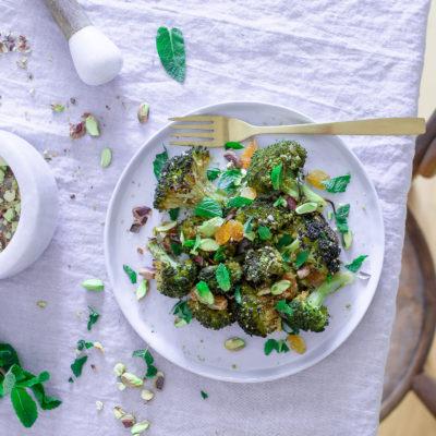 Mags-Frisch-Rezept-Brokkoli-Salat-mit-Martini-Marinade