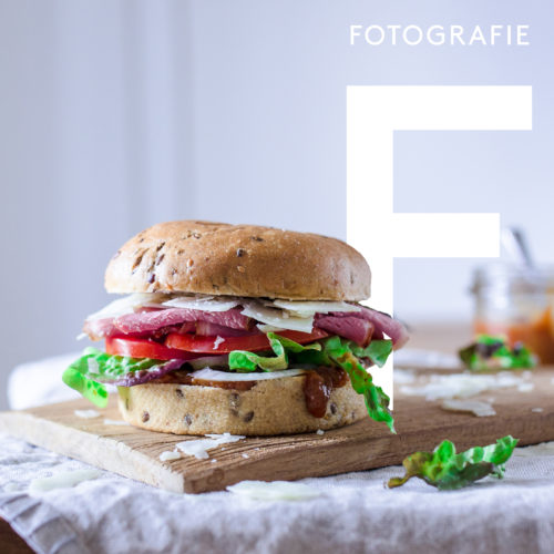 F_Fotografie_3
