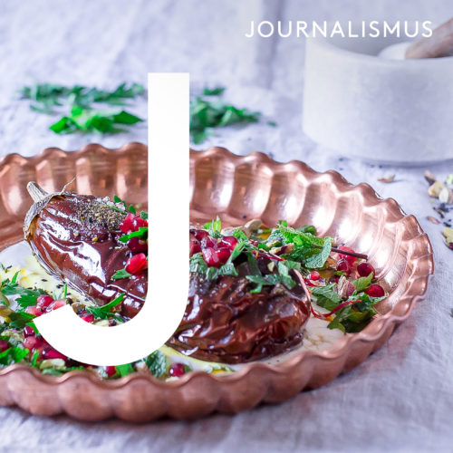 J_Journalismus_4
