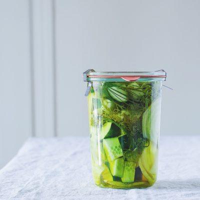 Mags-Frisch-Rezept-Gurken-Pickles-Wassermelonen-Pickles