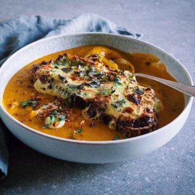 Mags-Frisch-Rezept-die-beste-Kuerbis-Suppe