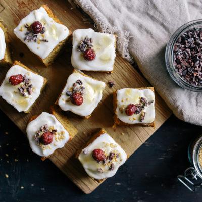 Mags-Frisch-Rezept-Kuerbis-Lebkuchen