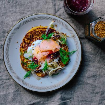 Mags-Frisch-Rezept-Pancakes-mit-Farina-bona