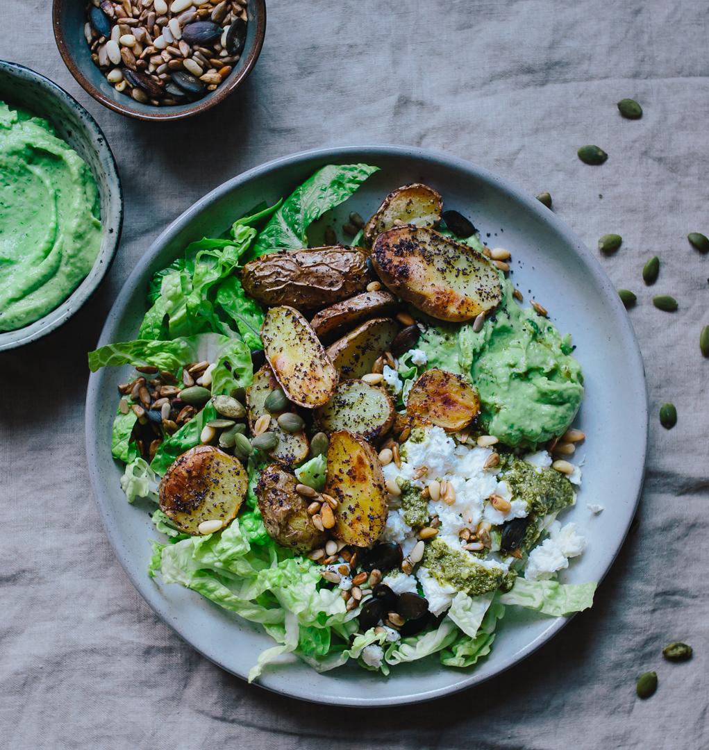 Mags-Frisch-Rezept-Mohn-Kartoffel-Salat