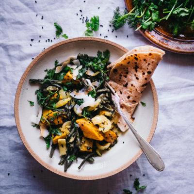 Mags-Frisch-Rezept-Doerrbohnen-Curry